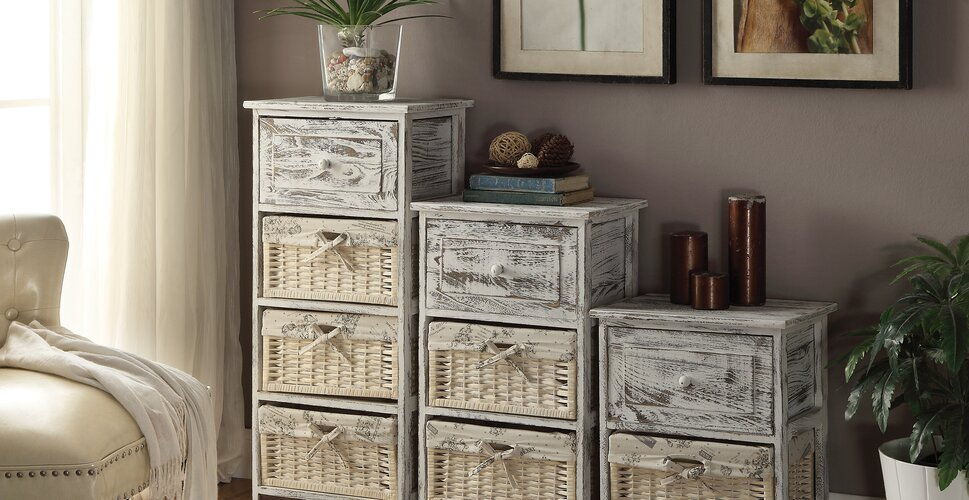 Entryway Cabinet Furniture
