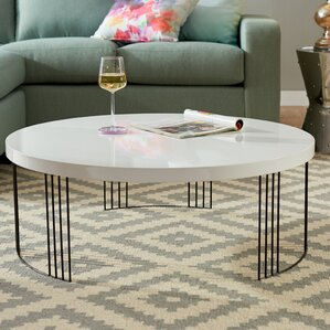 find the best coffee tables | wayfair