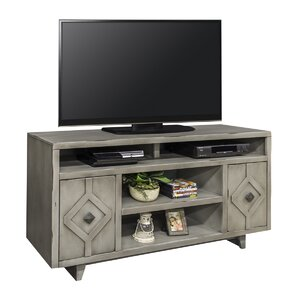 Gothia 62 TV Stand by Bungalow Rose