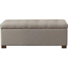 Modern Bedroom   Upholstered Benches   AllModern Ravenwood Wood Storage Bedroom Bench. Bedroom Bench. Home Design Ideas