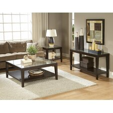 3299 Series Coffee Table Set by Woodhaven Hill