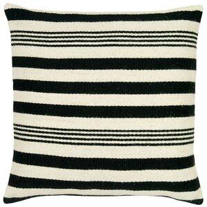 Marina Pillow Cover