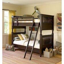 Sofia Kids Bunk Bed by Viv + Rae