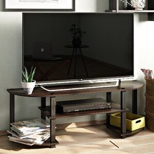Tracy TV Stand for TVs up to 42""