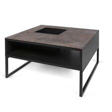 Sigma Coffee Table by Tema