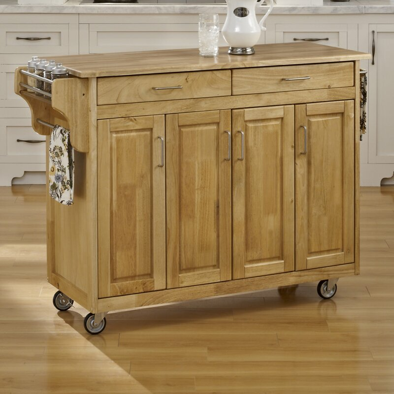 Kitchen Island 18 Deep fine kitchen island 18 deep large size of inch pantry cabinet