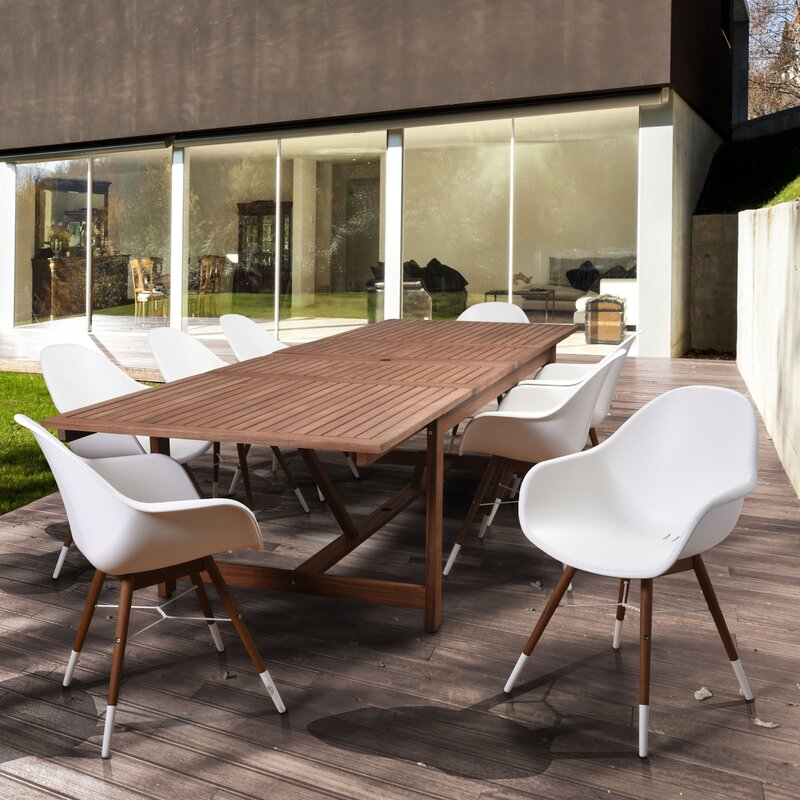 beautiful 9 piece dining room sets gallery ltrevents com beautiful 9 piece formal dining room sets gallery
