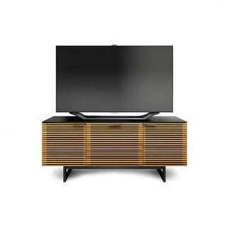Modern Contemporary Cascadia Desk By Bdi Five Elements Furniture