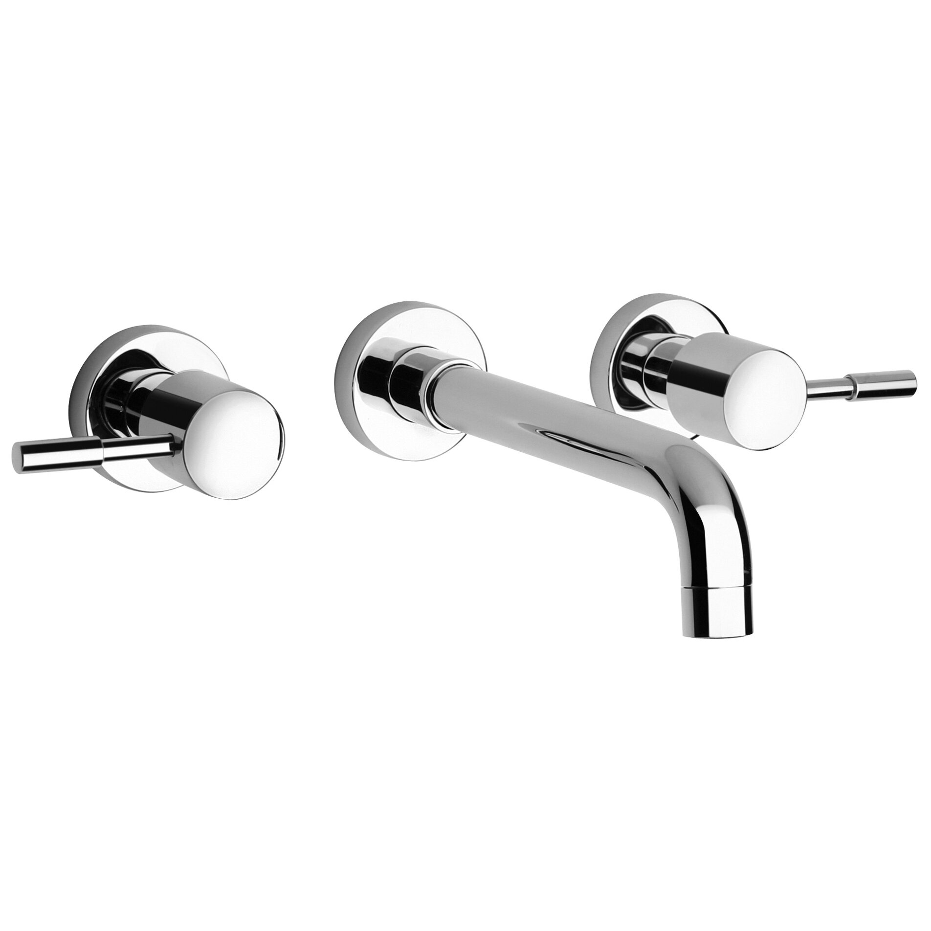 Bathroom Faucets Columbus Ohio wall mount bathroom faucets ~ safemarket