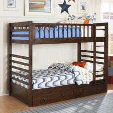Sims Bunk Bed by Wade Logan
