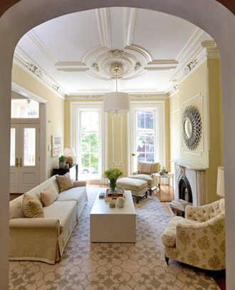 How to Decorate Your Living Room  Where to Begin. How to Decorate Your Living Room  Where to Begin   Wayfair