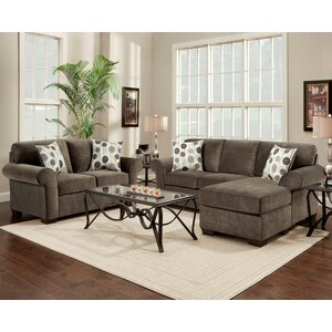 Shearson Living Room Collection by Alcott Hill