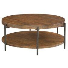 Bedford Park Mando Coffee Table by Hekman