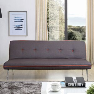 Landyn Sleeper Sofa by Latitude Run