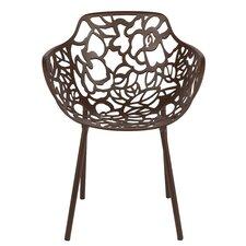 Devon Arm Chair by LeisureMod