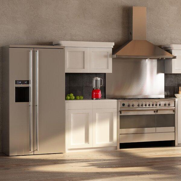Kitchen Appliances Youll Love Wayfair