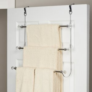 Shop 404 Towel Racks | Wayfair