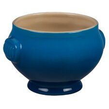 20 Oz. Heritage Soup Bowl