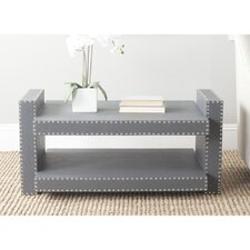 Garson Console Table by Safavieh