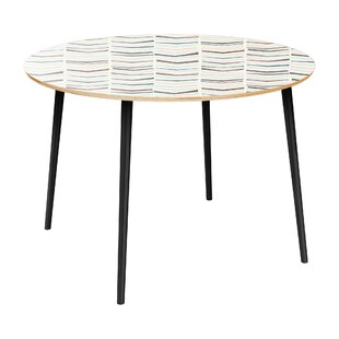 Wrought Studio Cantero Dining Table