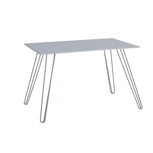 Soho End Table By Ebern Designs