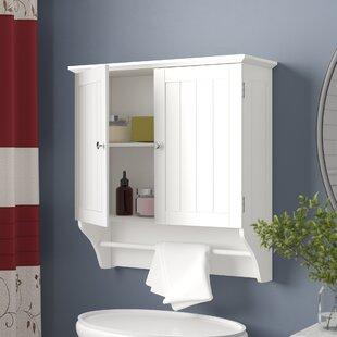 Home Bar Wall Cabinets Wayfair