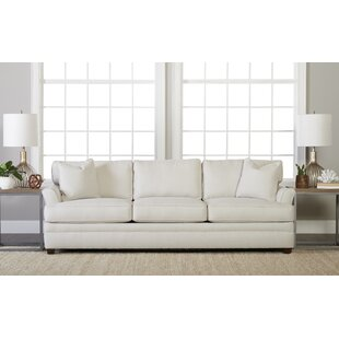 Klaussner Home Marco Sleeper   Item# 11283
