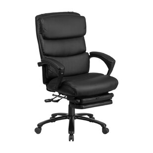 Charlenne Executive Chair