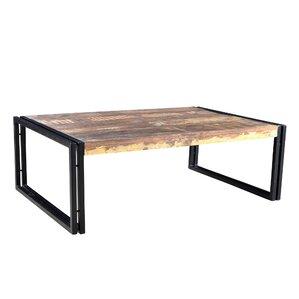 Dayton Coffee Table by Trent Austin Design