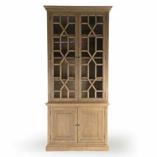 Annemore Standard Bookcase by Darby Home Co SKU:CD655490 Description