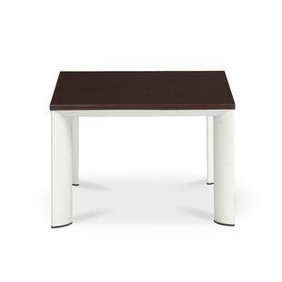 Prevue End Table by AICO AOS OFFICE