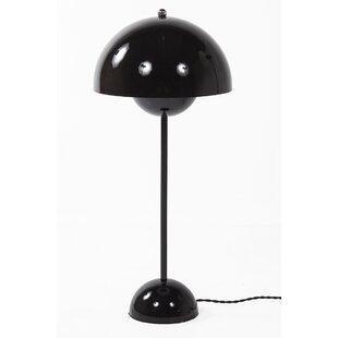 Agnete Table Lamp by Stilnovo