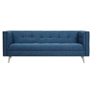 Christie Sofa  by Corrigan Studio