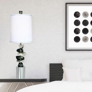 Rael 36.5 Table lamp