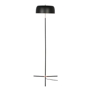 Champlain 66 Floor Lamp