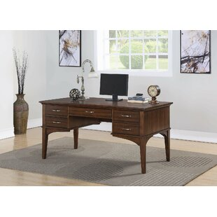 Stith Writing Desk