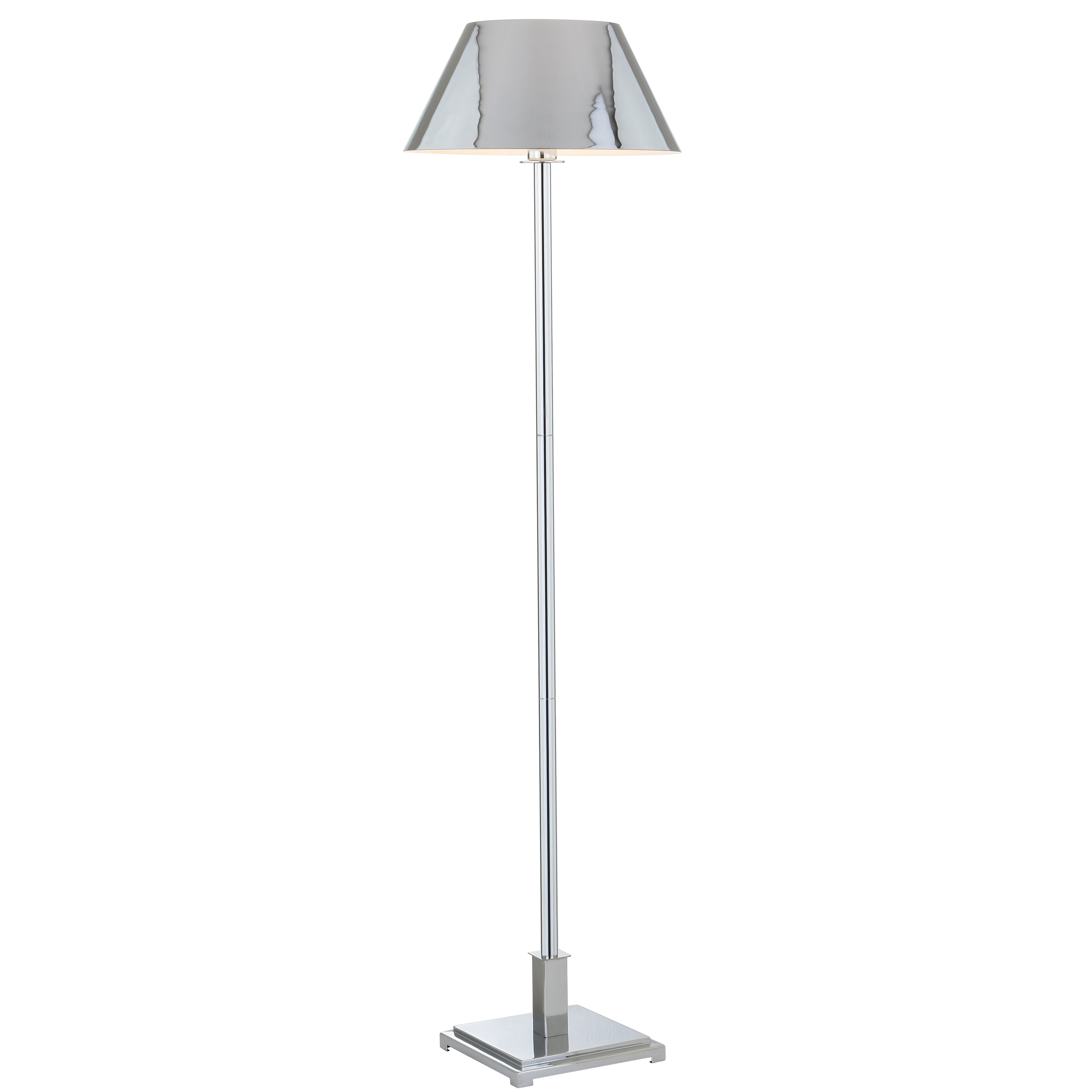 Filkins 152cm Floor Lamp
