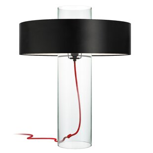 Level 24 Table Lamp by Sonneman