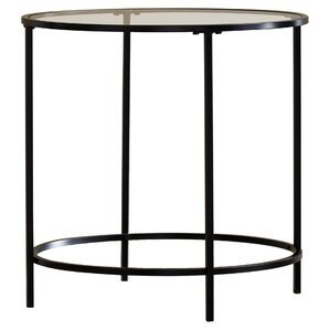 Cheyanne End Table