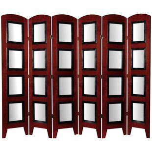 67 X 74 Photo Display Shoji 6 Panel Room Divider By Oriental