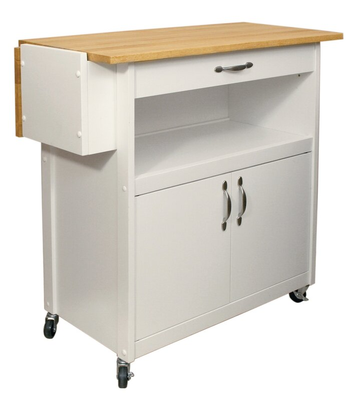 ebay p cart home with s drawer basics drawers trolley kitchen