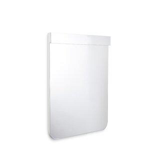 https://secure.img1-fg.wfcdn.com/im/60020723/resize-h310-w310%5Ecompr-r85/1245/12458327/Scalin+Bathroom+Wall+Mirror+with+LED+Lighting.jpg