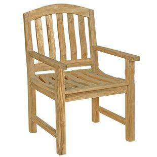 Hawkinge Garden Chair By Sol 72 Outdoor