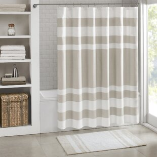 78 Inch Shower Curtain