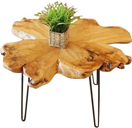 unique coffee tables | wayfair Buy Unique Coffee Tables