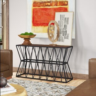 Chadwick Console Table
