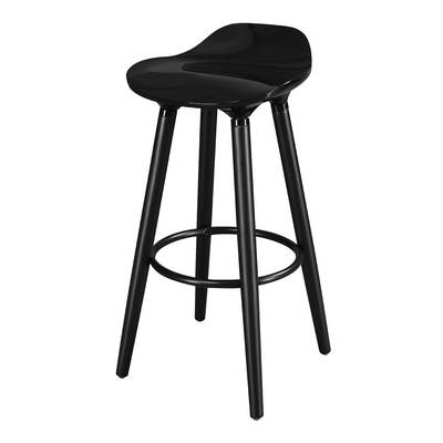 Strange Escalon 25 Bar Stool Reviews Joss Main Gmtry Best Dining Table And Chair Ideas Images Gmtryco