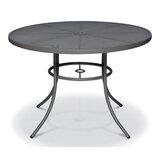 Sullivan Metal Bistro Table