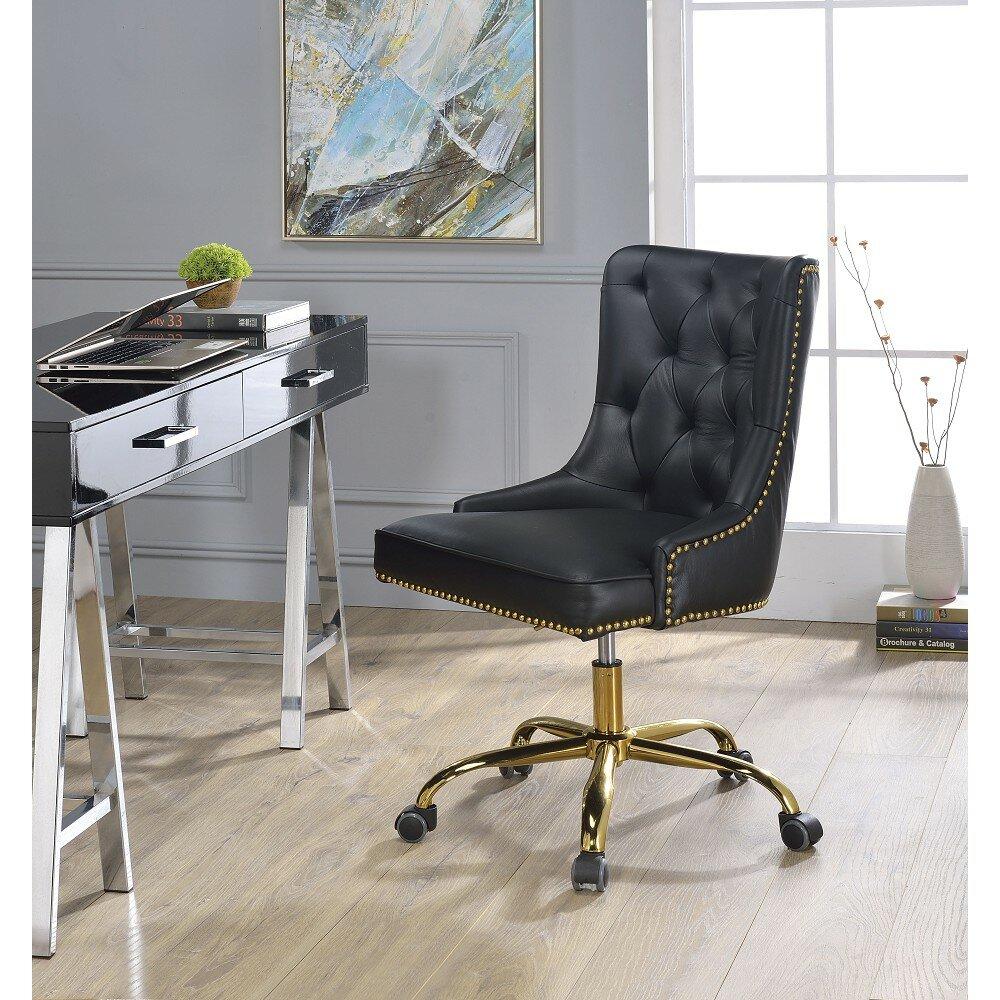 Rosdorf Park Spiva Task Chair Wayfair
