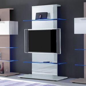 Simple TV Unit for TVs up to 65""